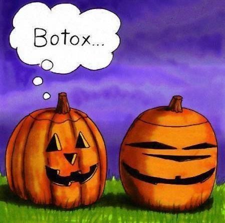 http://www.lovethispic.com/image/41141/botox-pumpkin
